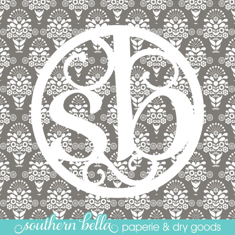 12x12 Patterned Vinyl Sheet Gray Peacock Pattern Vinyl