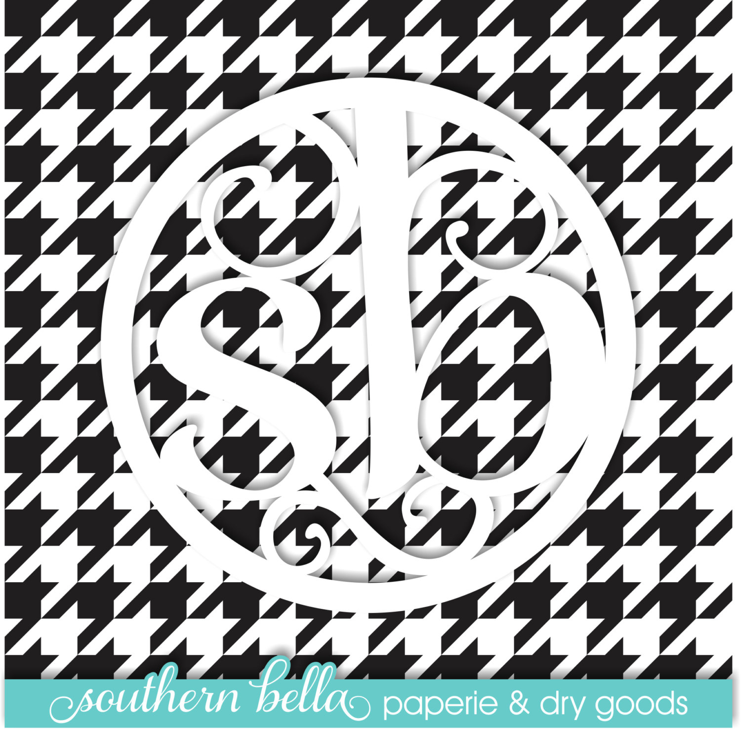 992720135c9a4c 12x12 Patterned Vinyl Sheet   Hounds Tooth Houndstooth Vinyl Sheets   HTV    Outdoor or HTV
