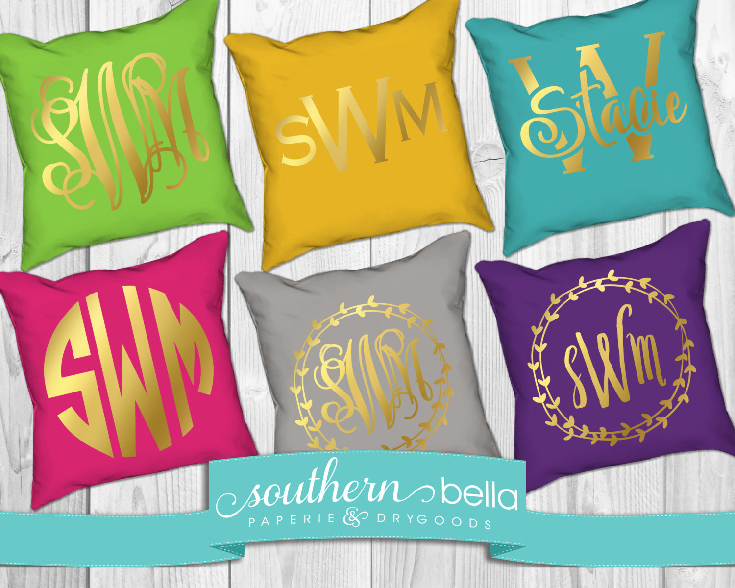 size personalized monogrammed set walmart pottery sham barn pillowcases pillow cases full of monogram pillowcase